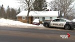 Bodies of elderly man and woman found in Rothesay home